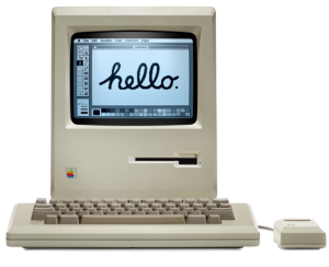 macintosh-128k-30year-old-computer-1-300x244